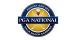 PGAナショナルGC : チャンピオン