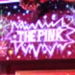 THE PINK's image