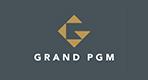 GRAND PGM 石岡ゴルフクラブ