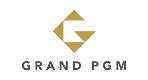 PGMサンヒルズカントリークラブ - イーストコース