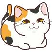 ちょび猫's image